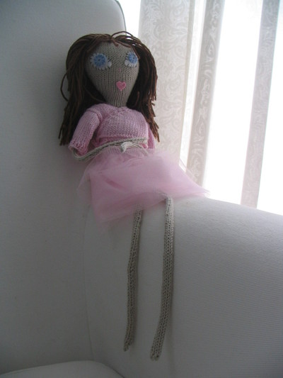 Easter_doll_backpack_101