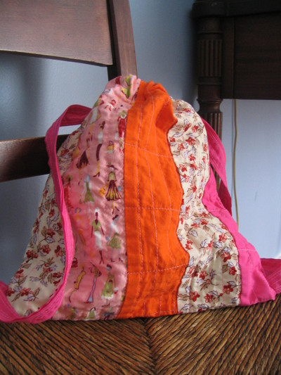 Easter_doll_backpack_104